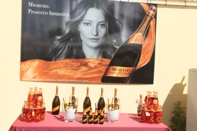 Itaalia veinipidu 2016 (arvo tarmula) (18)