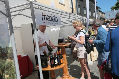Itaalia veinipidu 2016 (arvo tarmula) (22)