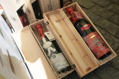 Itaalia veinipidu 2016 (arvo tarmula) (27)
