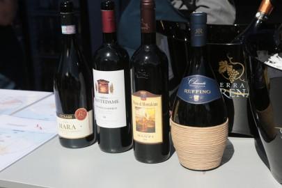 Itaalia veinipidu 2016 (arvo tarmula) (29)
