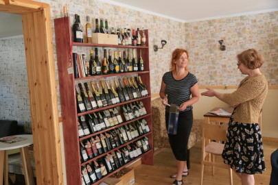 Itaalia veinipidu 2016 (arvo tarmula) (3)