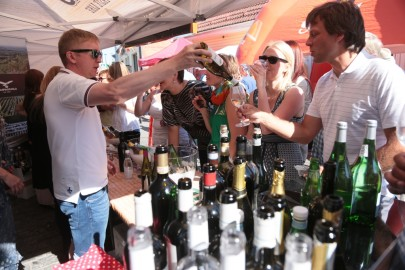 Itaalia veinipidu 2016 (arvo tarmula) (61)