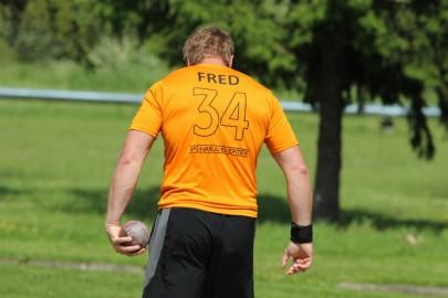 Kuulitõukevõistlus Lihulas (40) Fred Vali