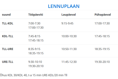 Lennuplaan 2016-06-20 10.47.00