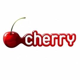 cherry_ee_logo_buduaar7_992