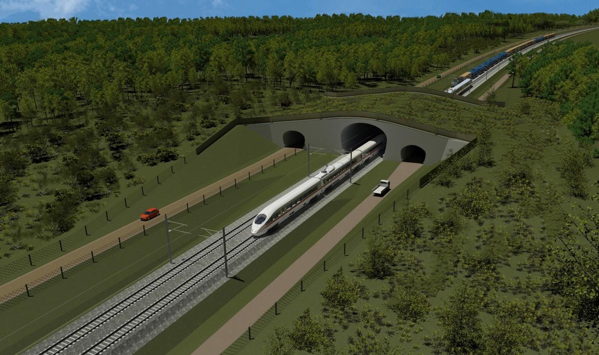 Rail Baltic 1okodukt_27.10