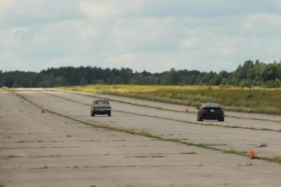 ABCS kiirendisvõistlus Kiltsi lennuväljal (urmas lauri) (12)