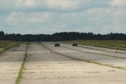 ABCS kiirendisvõistlus Kiltsi lennuväljal (urmas lauri) (16)