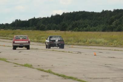 ABCS kiirendisvõistlus Kiltsi lennuväljal (urmas lauri) (27)