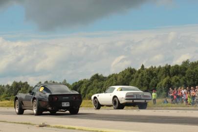 ABCS kiirendisvõistlus Kiltsi lennuväljal (urmas lauri) (33)
