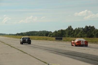 ABCS kiirendisvõistlus Kiltsi lennuväljal (urmas lauri) (70)