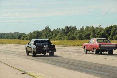 ABCS kiirendisvõistlus Kiltsi lennuväljal (urmas lauri) (78)
