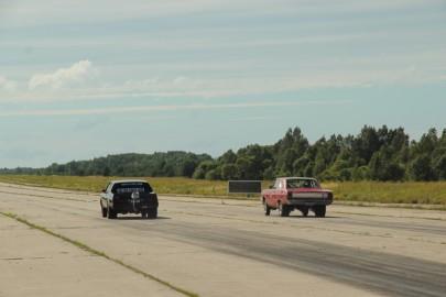 ABCS kiirendisvõistlus Kiltsi lennuväljal (urmas lauri) (79)