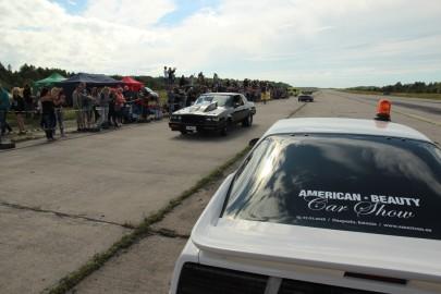 ABCS kiirendisvõistlus Kiltsi lennuväljal (urmas lauri) (80)