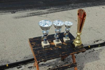 ABCS kiirendisvõistlus Kiltsi lennuväljal (urmas lauri) (83)