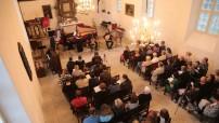 Floridante Haapsalu vanamuusikapäevad (arvo tarmula) (14)