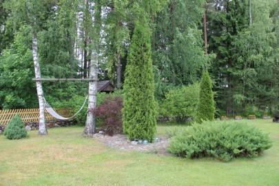 Helvia ja Kalle Orumaa kodu_NÕVA v Variku küla Põlluotsa talu7