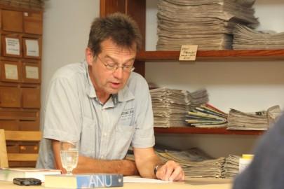 Kirjanik Lutz Dettmann Lihulas 040 (6)