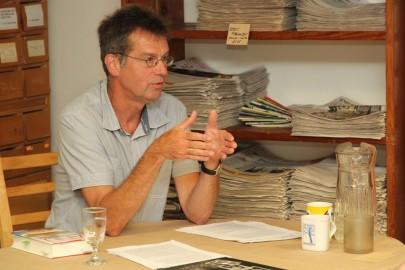 Kirjanik Lutz Dettmann Lihulas 040 (9)