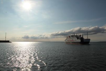 Parvlaev Mercandia (2)