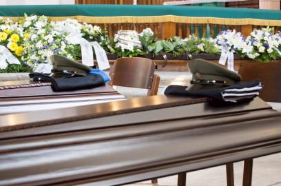 Piirivalvurite matusetseremoonia Kaarli kirukus 8peeter langovits) (10)
