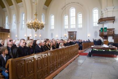 Piirivalvurite matusetseremoonia Kaarli kirukus 8peeter langovits) (17)
