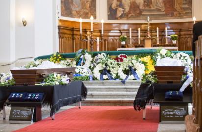 Piirivalvurite matusetseremoonia Kaarli kirukus 8peeter langovits) (21)