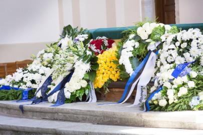Piirivalvurite matusetseremoonia Kaarli kirukus 8peeter langovits) (23)