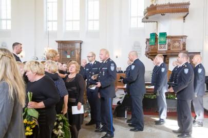 Piirivalvurite matusetseremoonia Kaarli kirukus 8peeter langovits) (6)