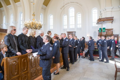Piirivalvurite matusetseremoonia Kaarli kirukus 8peeter langovits) (7)