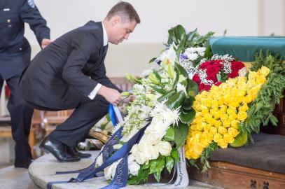 Piirivalvurite matusetseremoonia Kaarli kirukus 8peeter langovits) (8)