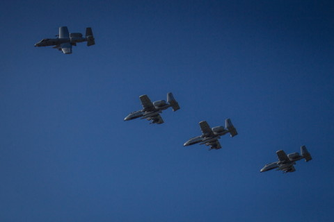 USA ründelennukid A-10 (Siim Verner Teder) (4)