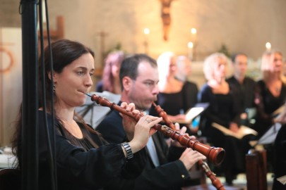 Vanamuusikafestivali lõppkontsert (arvo tarmula) (11)