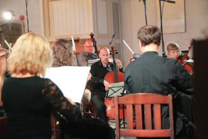 Vanamuusikafestivali lõppkontsert (arvo tarmula) (12)