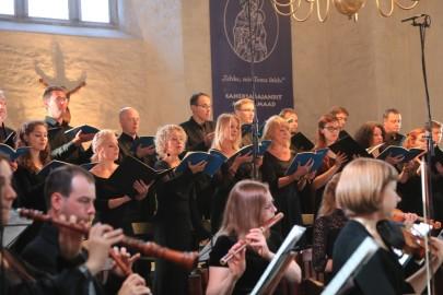 Vanamuusikafestivali lõppkontsert (arvo tarmula) (13)