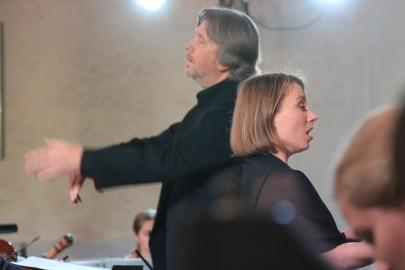 Vanamuusikafestivali lõppkontsert (arvo tarmula) (14)