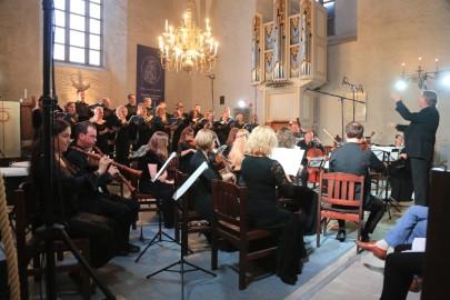 Vanamuusikafestivali lõppkontsert (arvo tarmula) (16)