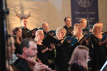 Vanamuusikafestivali lõppkontsert (arvo tarmula) (17)