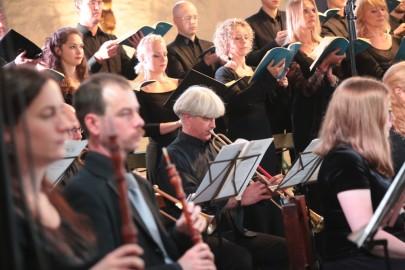 Vanamuusikafestivali lõppkontsert (arvo tarmula) (18)