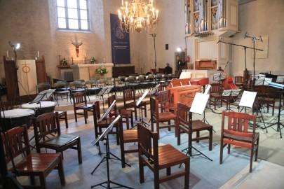 Vanamuusikafestivali lõppkontsert (arvo tarmula) (2)