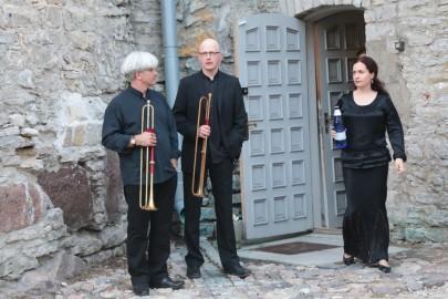 Vanamuusikafestivali lõppkontsert (arvo tarmula) (21)