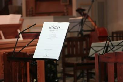 Vanamuusikafestivali lõppkontsert (arvo tarmula) (4)