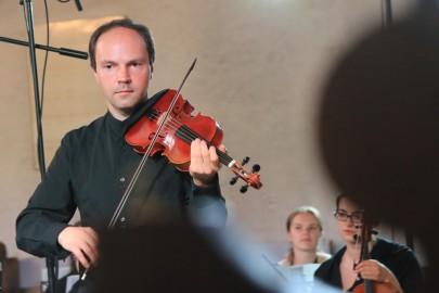 Vanamuusikafestivali lõppkontsert (arvo tarmula) (5)