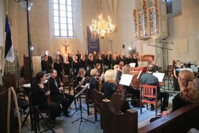 Vanamuusikafestivali lõppkontsert (arvo tarmula) (8)