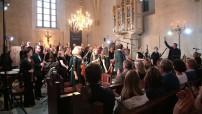 Vanamuusikafestivali lõppkontsert (arvo tarmula) (19)