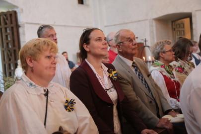 eestirootsi laulupidu tarmula 12