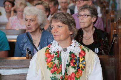 eestirootsi laulupidu tarmula 13