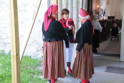 eestirootsi laulupidu tarmula 5