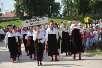 eestirootsi laulupidu tarmula 69