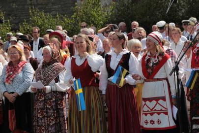 eestirootsi laulupidu tarmula 87